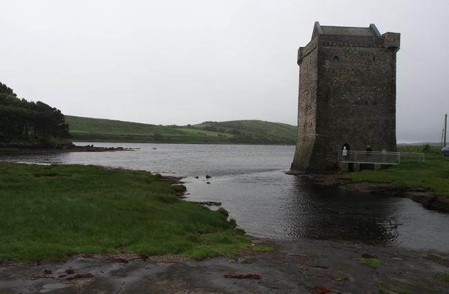 découverte de l'Irlande (fin juin 2016) (3)