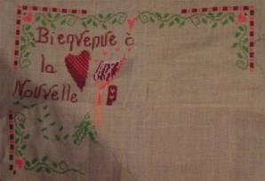 Sal-nvle-annee---08--07-11-papillon.JPG