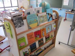 Photos de la classe 2