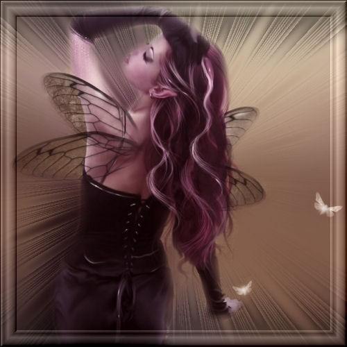 fee-violette-212039710d.jpg