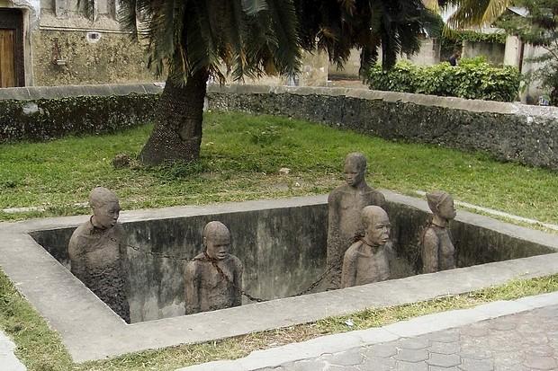 Zanzibar-2012-esclaves_0002.jpg