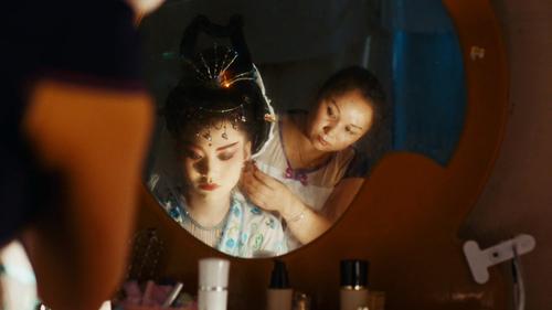 (BANDE-ANNONCE) Vivre et chanter de Johnny Ma (Quinzaine des réalisateurs Cannes) le 20 novembre 2019 au cinéma