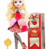 Apple White Doll (1)