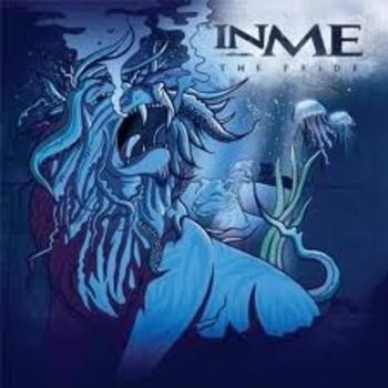 INME_The Pride