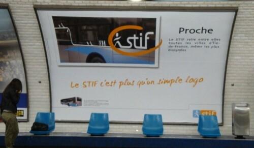 affiche stif 3155