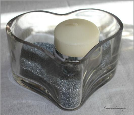 En verre