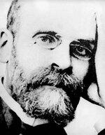 "Émile Durkheim : Analyse de  ""L'Irréligion de l'avenir"""
