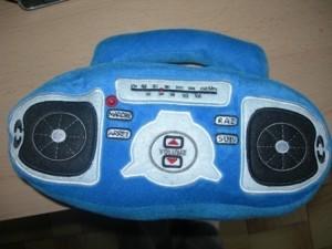 radio-anniv-Maeva.JPG