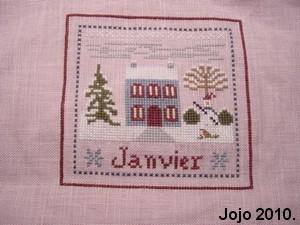 SAL-janvier-missjojoJPG.JPG