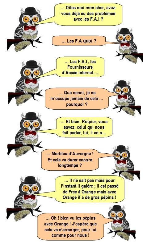 les-chouettes-chouettes-218-1