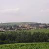 Les villages du Beaujolais