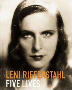 Leni Riefenstahl s'est servi des Tziganes