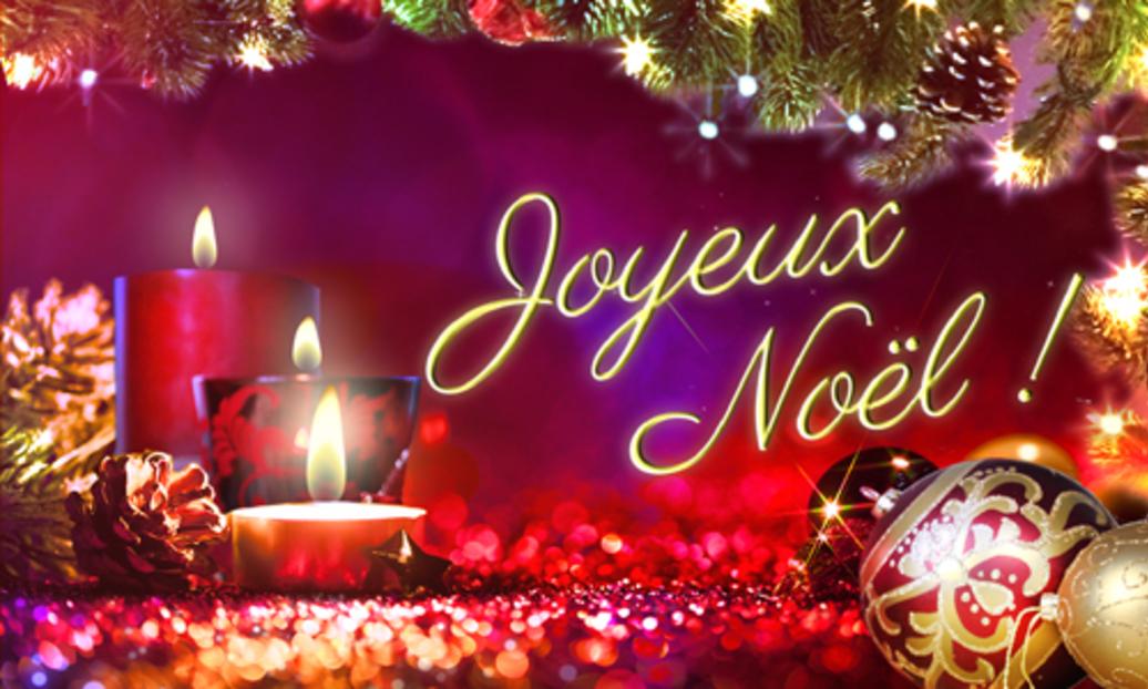 CE JOUR LA NOEL:       D   24/12/2018