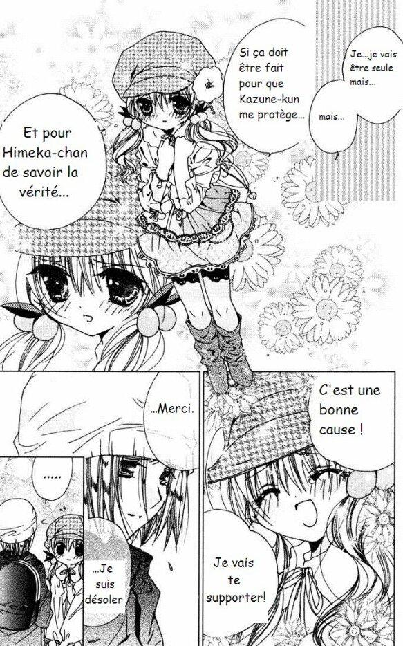 Volume 1 - Chapitre 00 - KKC <3