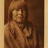 547 Oyi-sawi (Santa Clara 1905