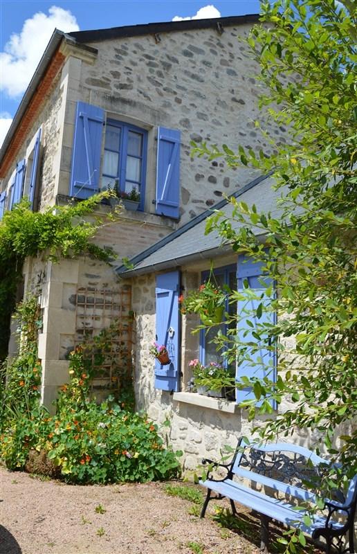 Blog de sylviebernard-art-bouteville : sylviebernard-art-bouteville, CHAMPIONNAT DE FRANCE ENDURO VILLEBRET 2014