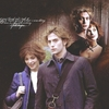 jasper-and-alice-alice-cullen-7682315-1024-768.jpg