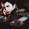Twilight-Wallpapers-twilight-movie-9410046-1024-768.jpg