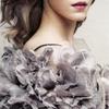 Emma_Watson_Vanity_Fair_June2010.jpg