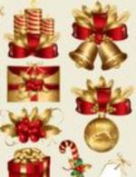 Noël : quel est le bilan pour les e-achats?