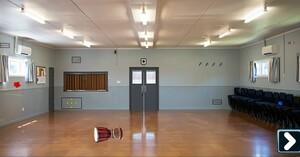 Jouer à Genie Music hall escape