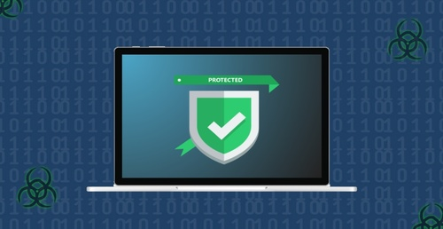 Defend Your PC Against Viruses And malware