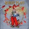 Robert-Plant_Band-of-Joy.jpg