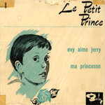 Bon  anniversaire  :  Pascal  Krug  (  Le  Petit  Prince  )