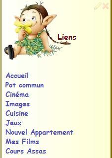 04-Lien_Cours_Assas