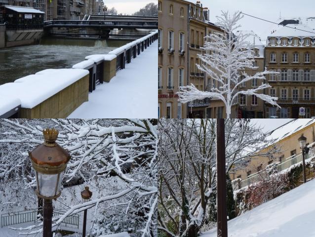 Vivre à Metz sous la neige 29 mp1357 2010