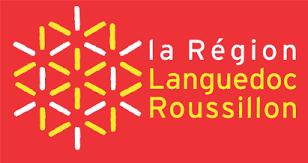 La croix du Languedoc