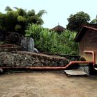 Le système de canalisation (2)