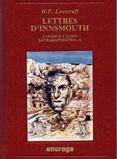 Lovecraft: le meilleur avec les éditions Encrage (1989-1999)