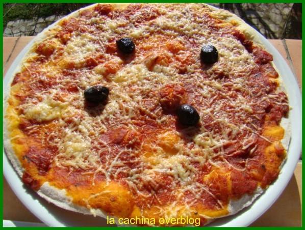 pizza-2--9-.JPG