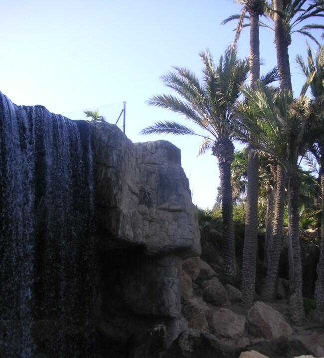 Balade à Alicante - Espagne - Suite 1