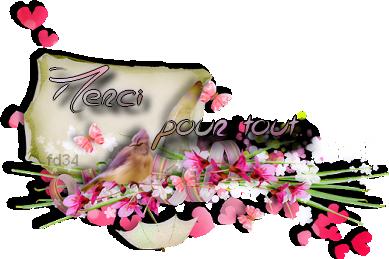Flowers     franie