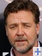 marc alfos voix francaise russell crowe