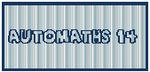 Les cartes AUTOMATHS