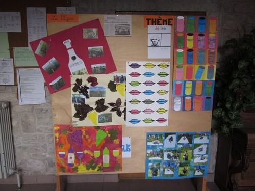 arts-pla-002--Copier-.jpg