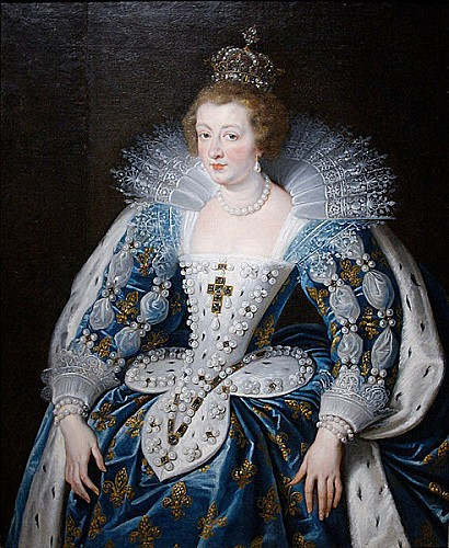 Anne-of-Austria-Wife-of-King-Louis-XIII-of-France-kings-and
