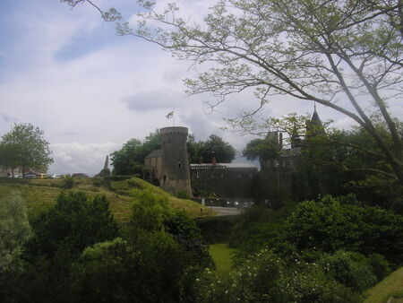 Chateau_001