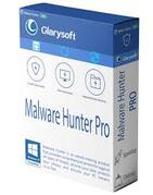 Malware Hunter Pro - Licence 1 an gratuit