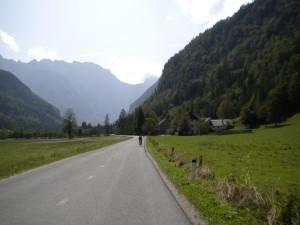Slovénie 2011 107