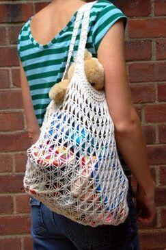Image result for market carryall bag