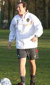 Marc Wilmots.JPG