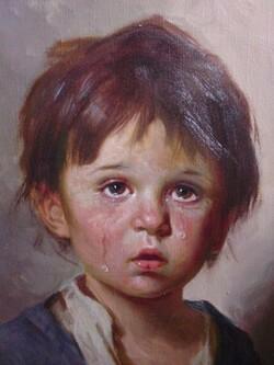L'enfant Latour