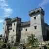 Chateau de Tarascon