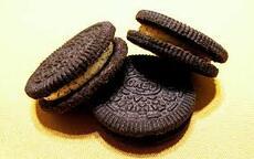 """Résultat de recherche d'images pour """"chocolate """""""