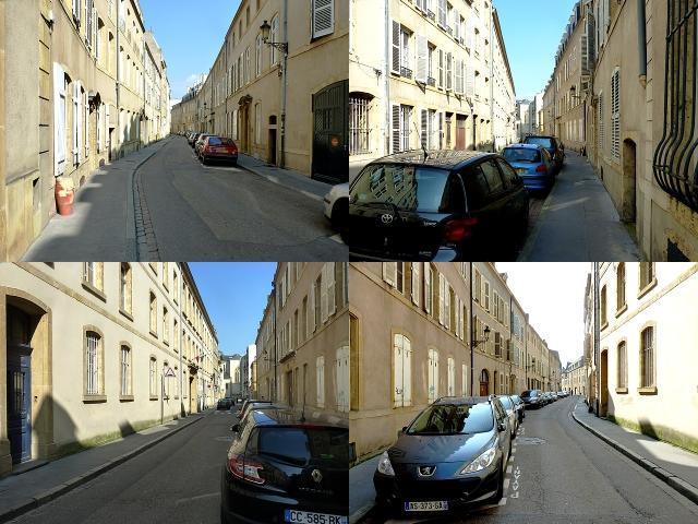 Autour de Saint-Martin 25 Marc de Metz 2012