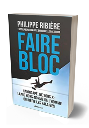 Faire bloc SP